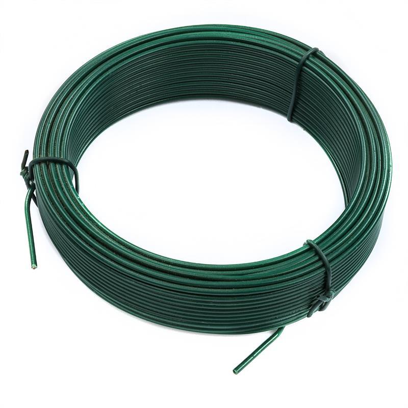 Bindedraht-25m-0,2mm-Gruen-RAL6005-001.jpg