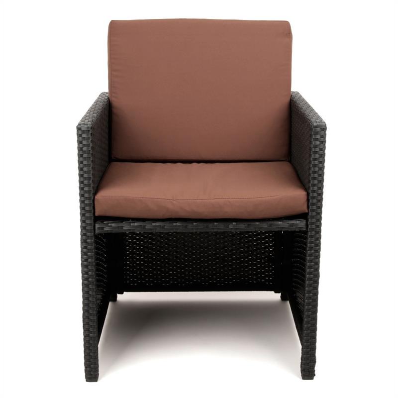 Bistro-Tisch-Set-Polyrattan-Schwarz-Braun-001.jpg