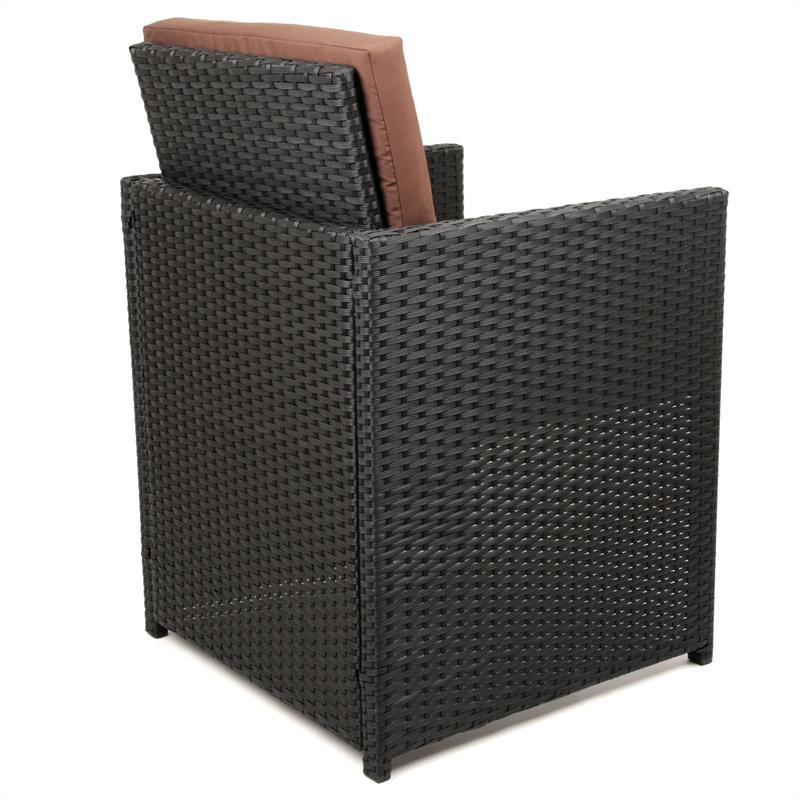 Bistro-Tisch-Set-Polyrattan-Schwarz-Braun-004.jpg