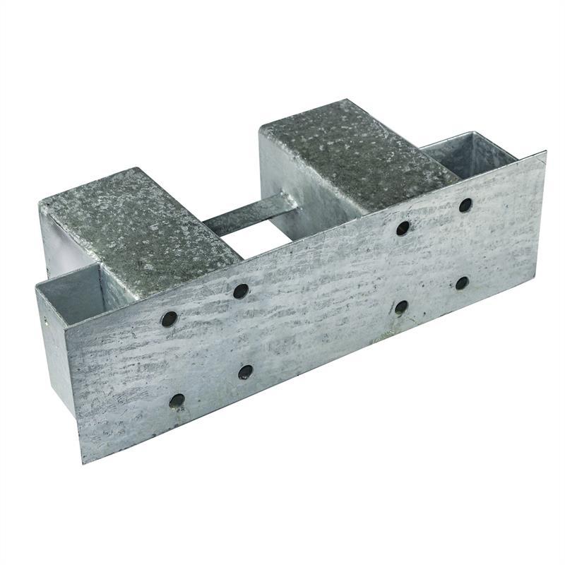 Brennholz-Stapelhilfe-002.jpg