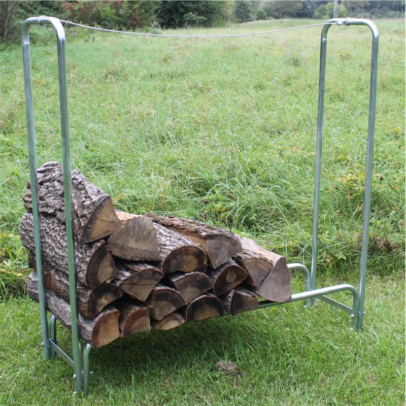 Brennholzregal-verzinkt-1er-mit-Holz.jpg