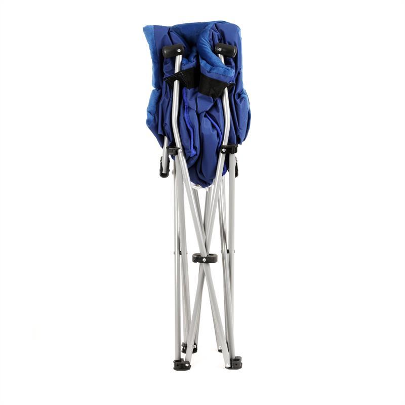 Camping-Klappstuhl-XXL-Blau-Moonchair-001.jpg