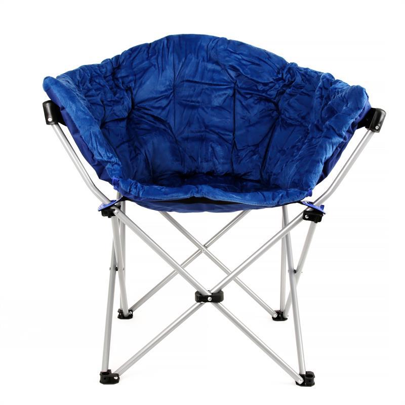Camping-Klappstuhl-XXL-Blau-Moonchair-002.jpg