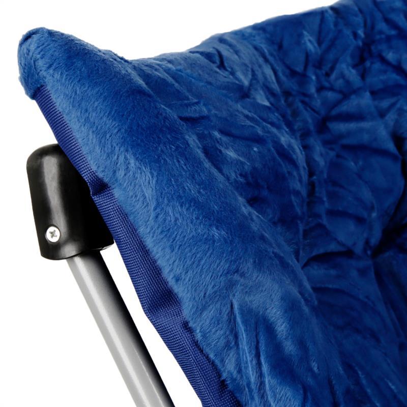 Camping-Klappstuhl-XXL-Blau-Moonchair-003.jpg