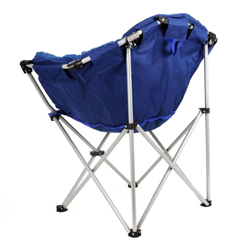 Camping-Klappstuhl-XXL-Blau-Moonchair-004.jpg