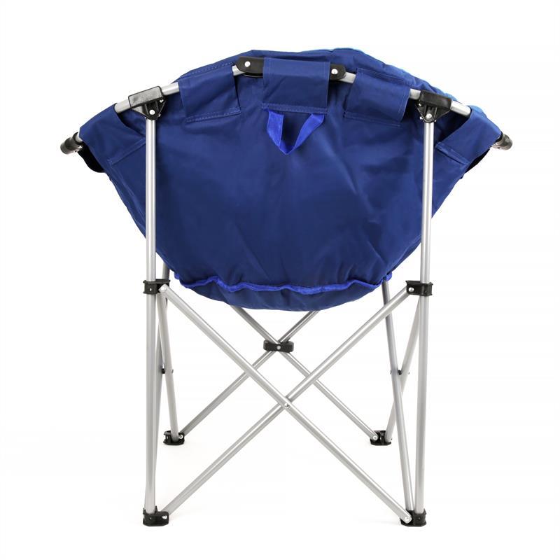 Camping-Klappstuhl-XXL-Blau-Moonchair-005.jpg