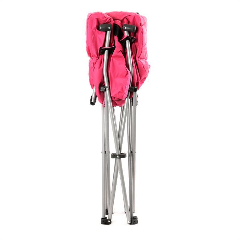 Camping-Klappstuhl-XXL-Pink-Moonchair-001.jpg
