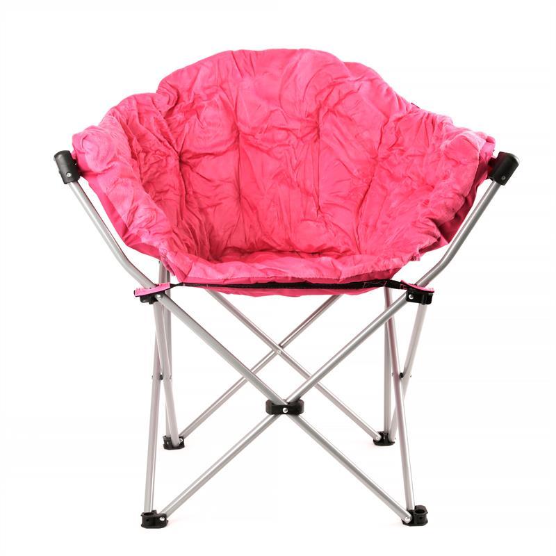 Camping-Klappstuhl-XXL-Pink-Moonchair-002.jpg