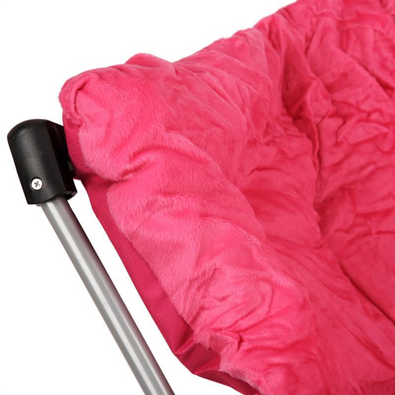 Camping-Klappstuhl-XXL-Pink-Moonchair-003.jpg