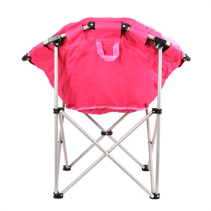 Camping-Klappstuhl-XXL-Pink-Moonchair-004.jpg