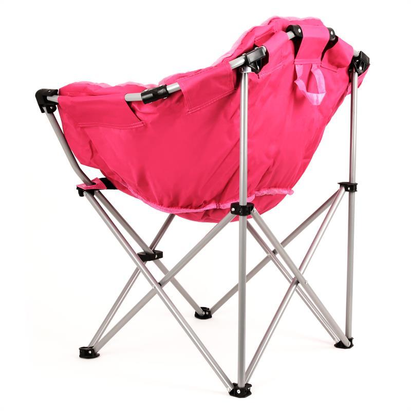 Camping-Klappstuhl-XXL-Pink-Moonchair-005.jpg