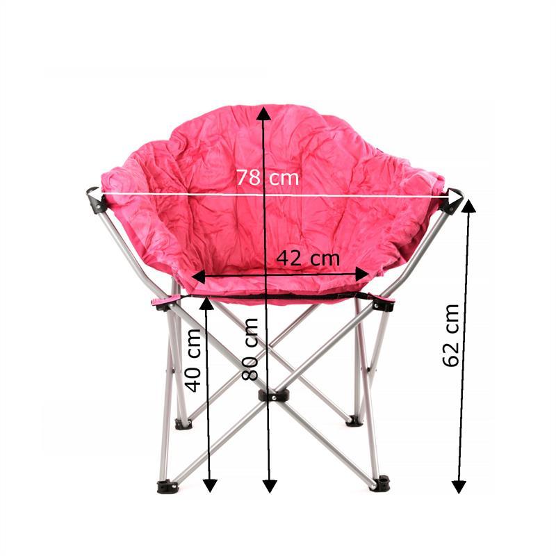 Camping-Klappstuhl-XXL-Pink-Moonchair-Bemassung-001.jpg