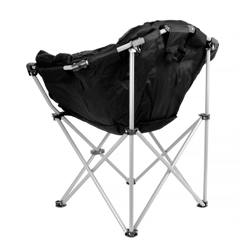 Camping-Klappstuhl-XXL-Schwarz-Moonchair-004.jpg