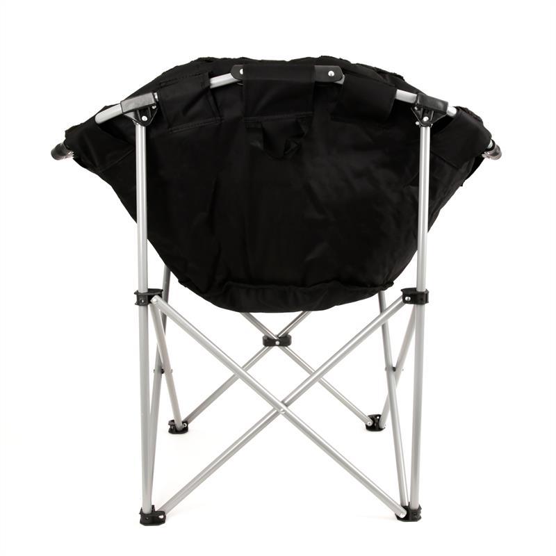 Camping-Klappstuhl-XXL-Schwarz-Moonchair-005.jpg