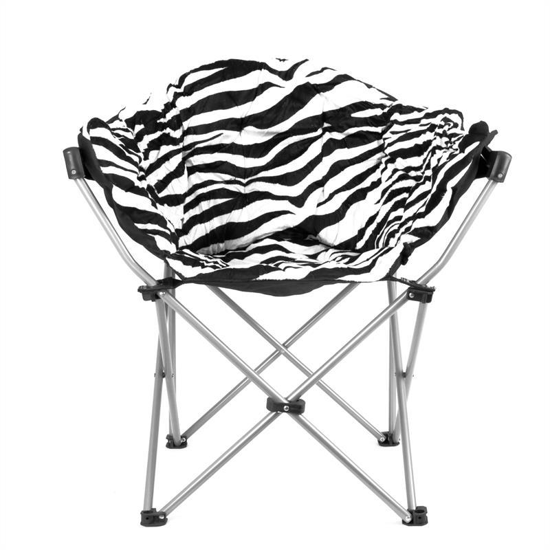 Camping-Klappstuhl-XXL-Zebra-Moonchair-002.jpg