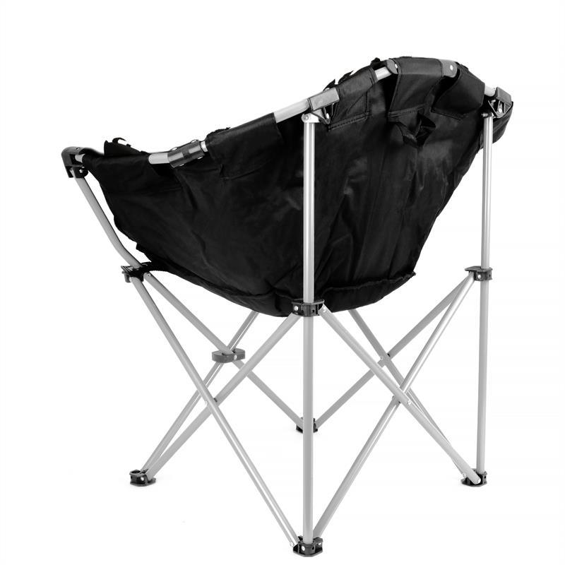 Camping-Klappstuhl-XXL-Zebra-Moonchair-004.jpg