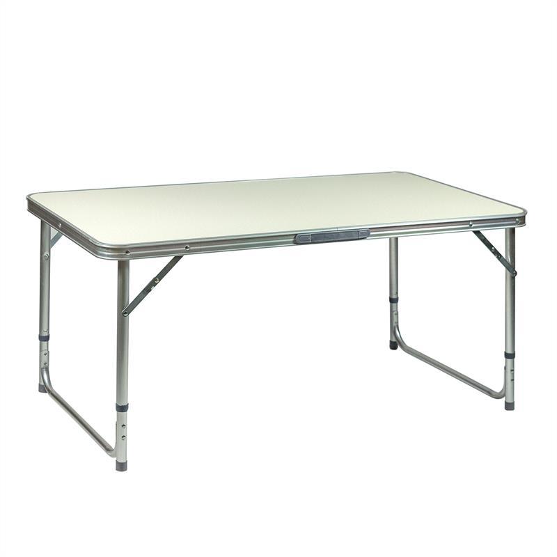 Camping-Tisch-110x60cm-002.jpg