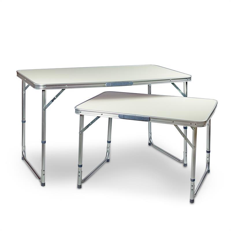 Camping-Tisch-Varianten-001.jpg