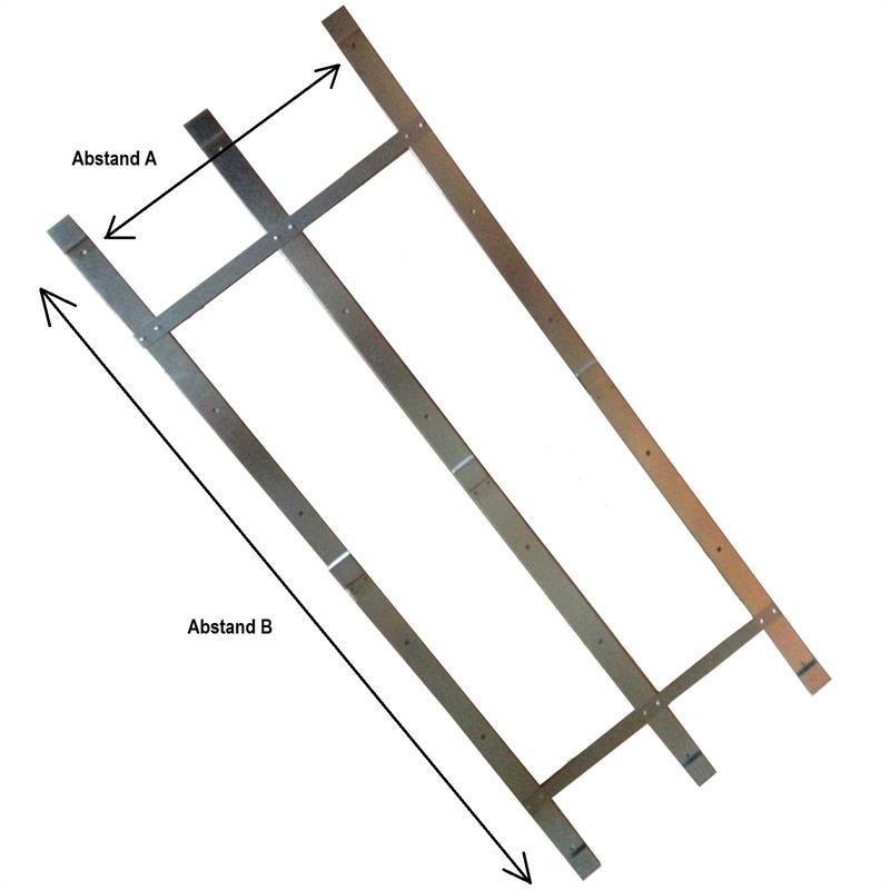 Deckenhalterung-fuer-Infrarotheizung-1600-1800-Watt-003.jpg