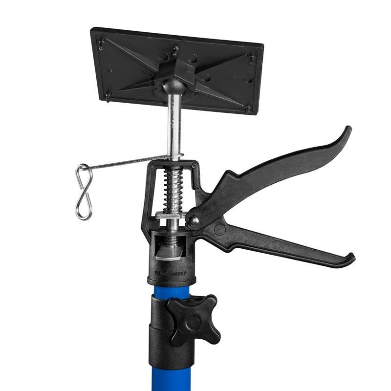 Deckenstuetze-2er-Set-Einhandspanner-115-290cm-003.jpg