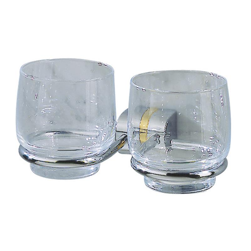 Doppelt-Becherhalter-Badaccessoires-Tiger-Cria-Chrom-matt-005.jpg