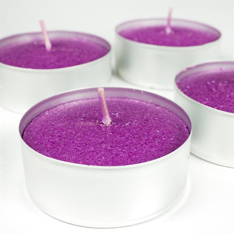 Duftkerzen-Lavendel-003.jpg