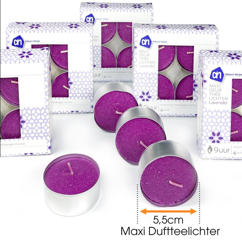 Duftkerzen-Lavendel-005.jpg