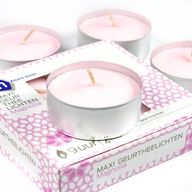 Duftkerzen-Magnolia-004.jpg