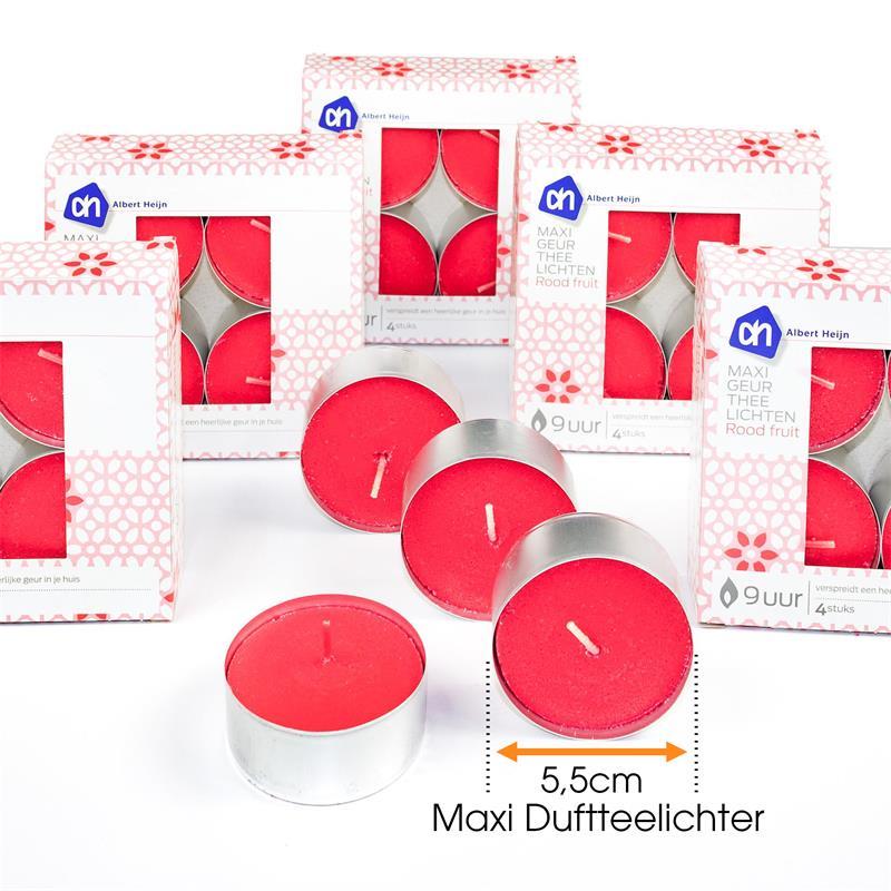 Duftkerzen-Rote-Fruechte-005.jpg