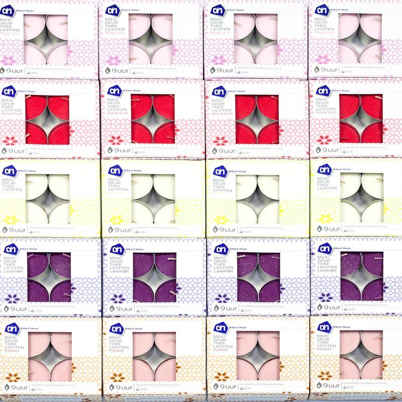 Duftkerzen-Sorten-002.jpg