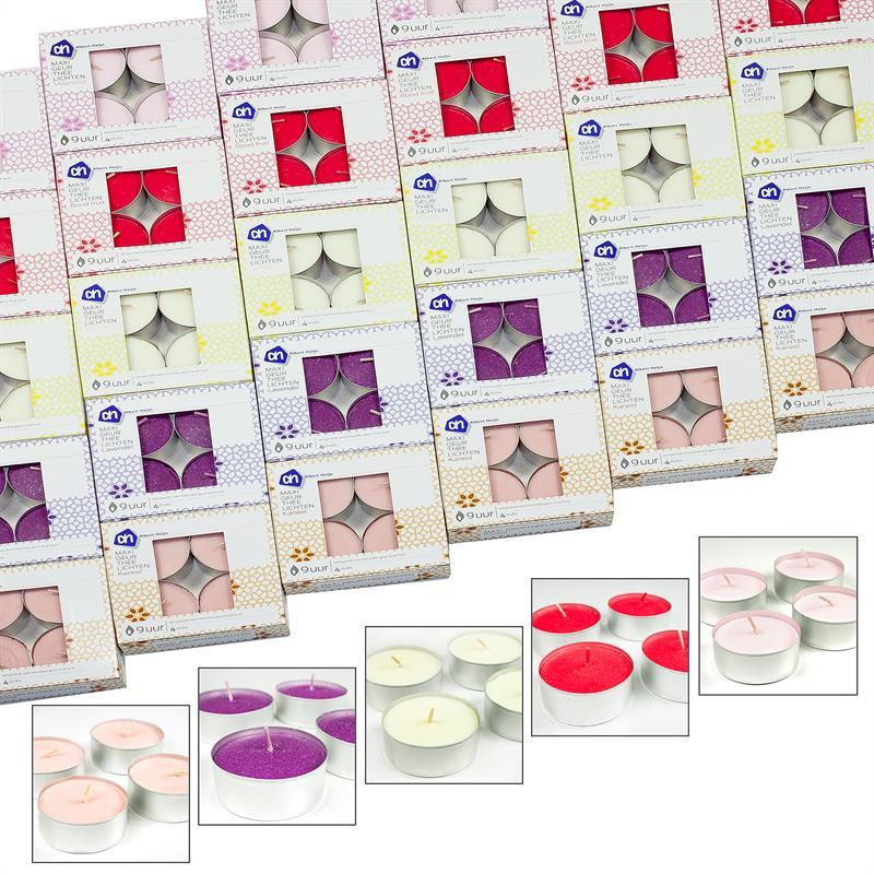 Duftkerzen-Sorten-003.jpg