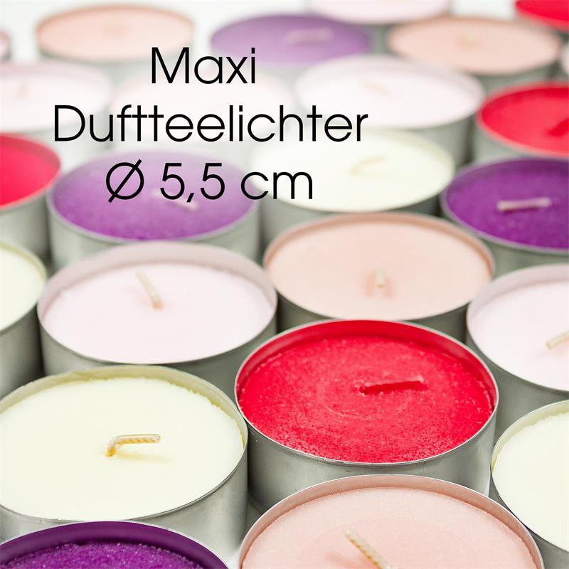 Duftkerzen-Sorten-006.jpg