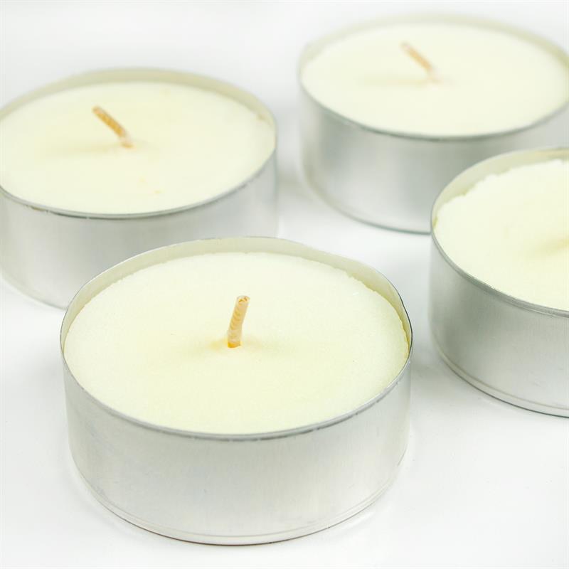 Duftkerzen-Vanille-003.jpg