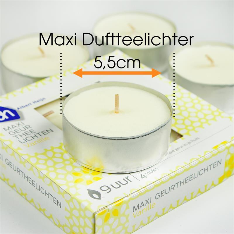 Duftkerzen-Vanille-005.jpg