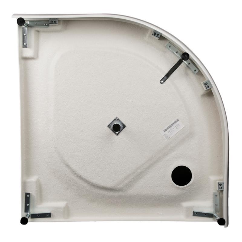 Duschwanne-Bodenansicht-viertelkreis-89.5x89.5cm-001.jpg