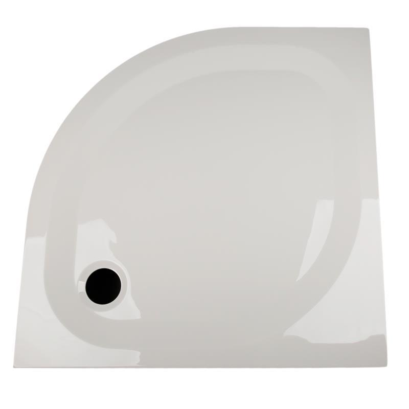 Duschwanne-viertelkreis-89.5x89.5cm-004.jpg
