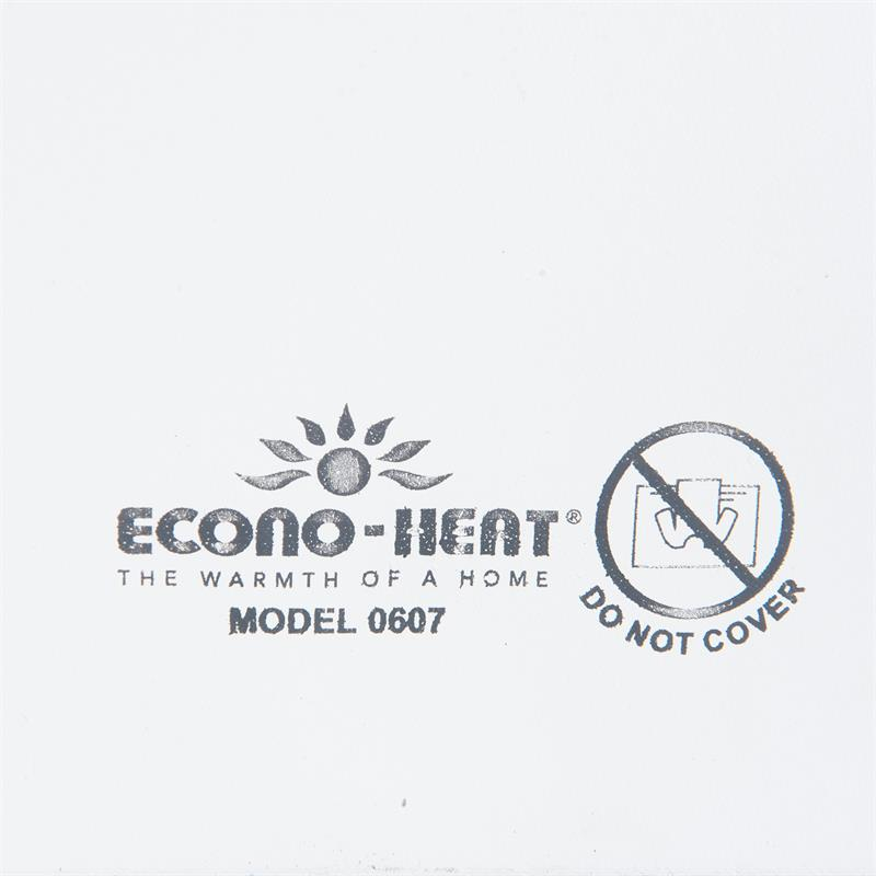 Econo-Heat-Model-0607-004.jpg