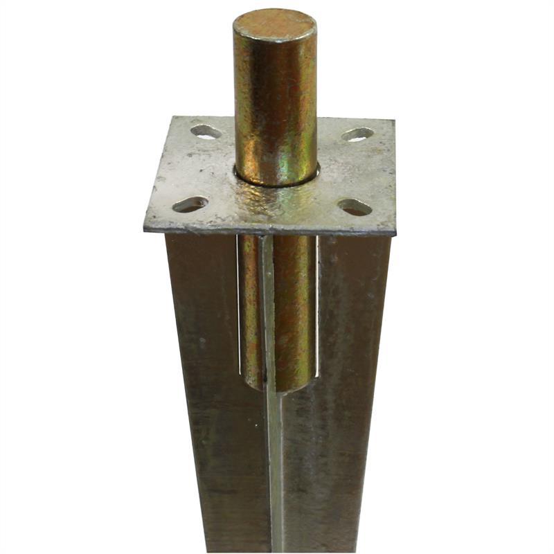 Einschlag-Werkzeug-fuer-Einschlaghuelsen-001.jpg