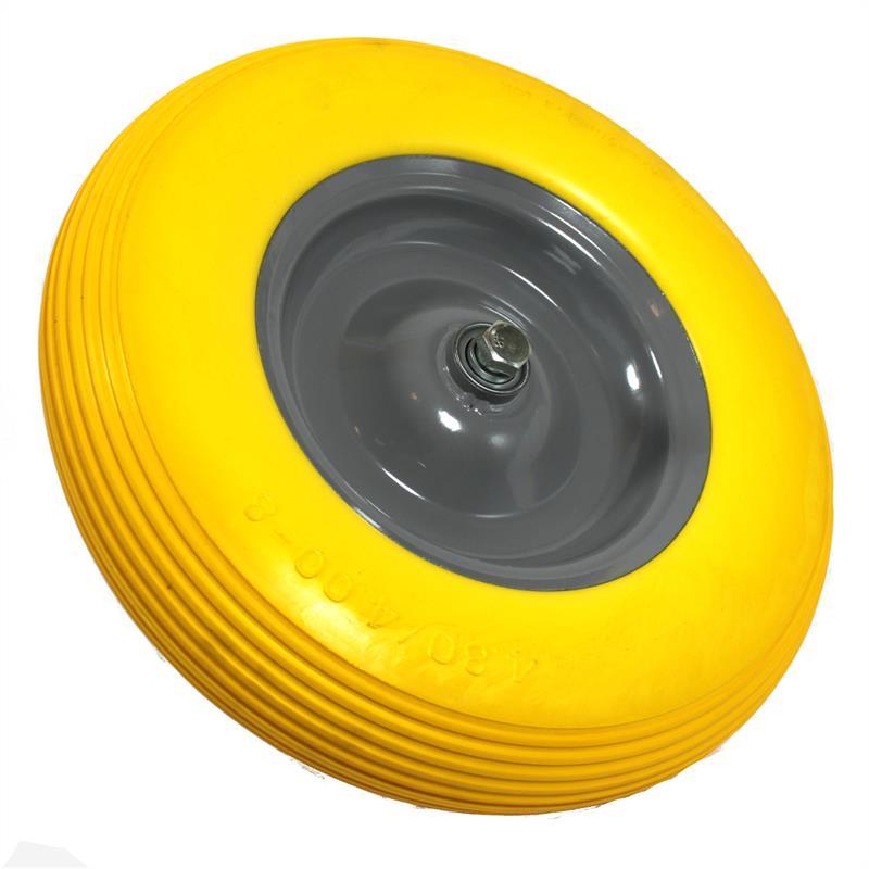 Ersatz-Schubkarren-Reifen-mit-Metallfelge-gelb-Modell-59-PU-002.jpg