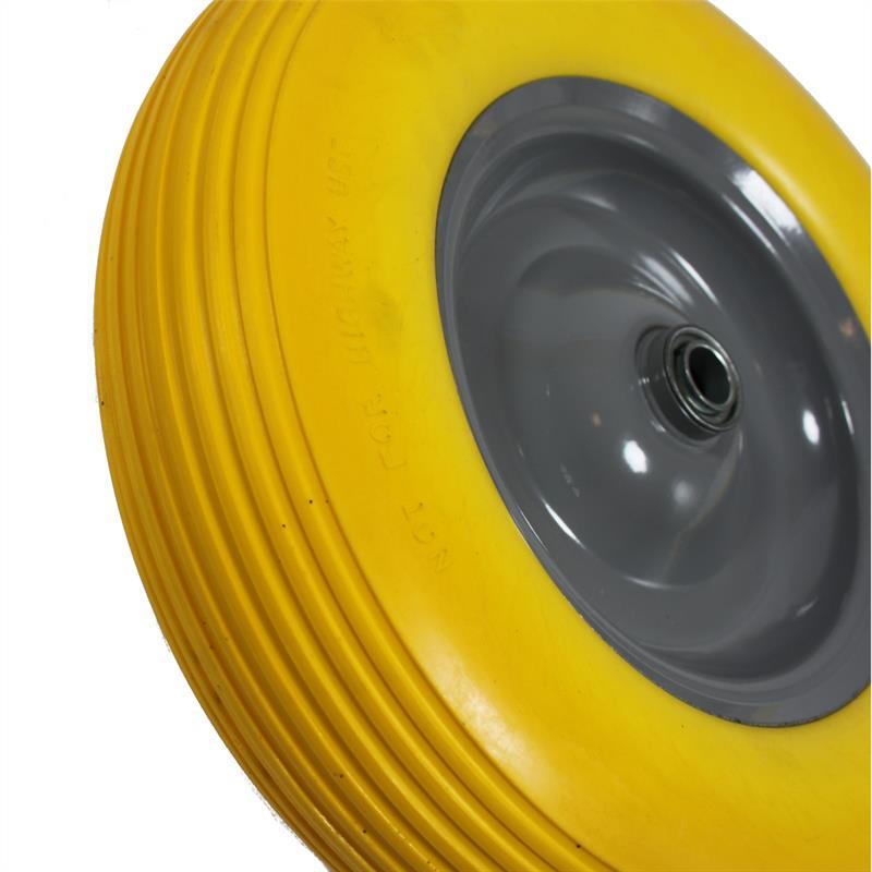 Ersatz-Schubkarren-Reifen-mit-Metallfelge-gelb-Modell-59-PU-004.jpg