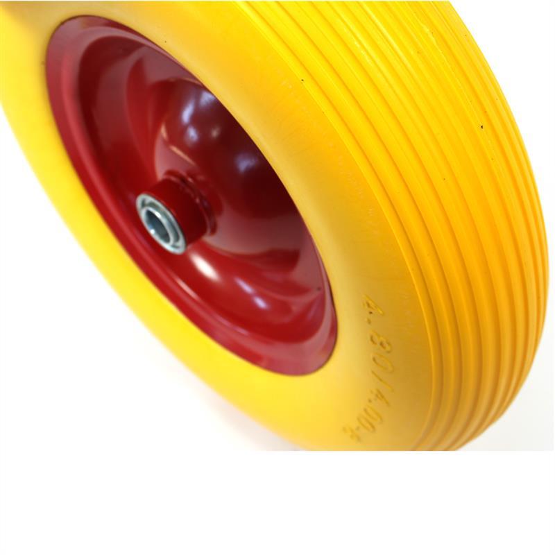 Erstaz-Schubkarren-Reifen-mit-Merallfelge-rot-gelb-Modell-89-Nabenlaenge-100mm-001.jpg