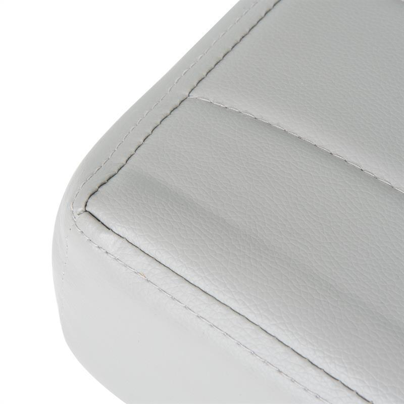 Esszimmerbank-Kunstleder-grau-003.jpg