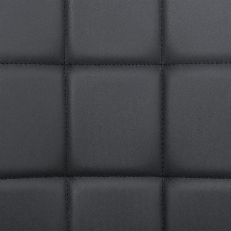 Esszimmerstuhl-3086-schwarz-006.jpg