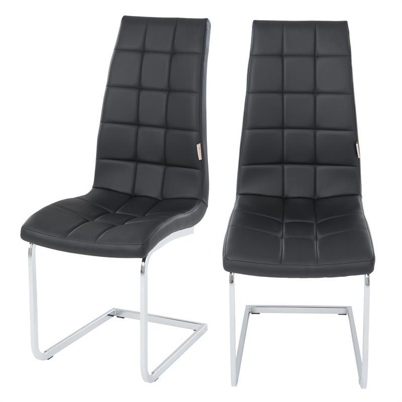 Esszimmerstuhl-3086-schwarz-Varianten-001.jpg