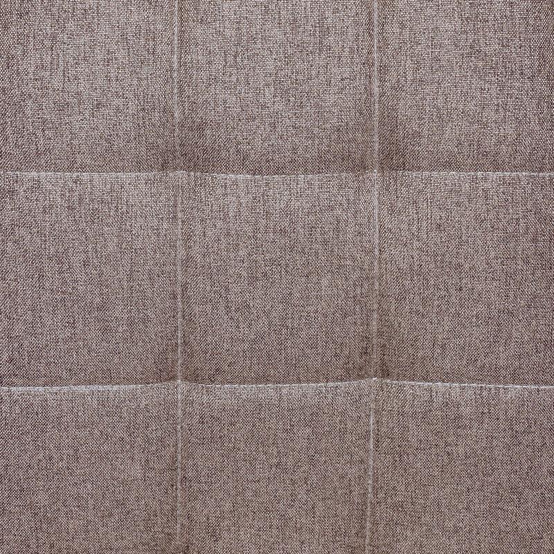 Esszimmerstuhl-Freischwinger-Stoff-beige-grau-005.jpg