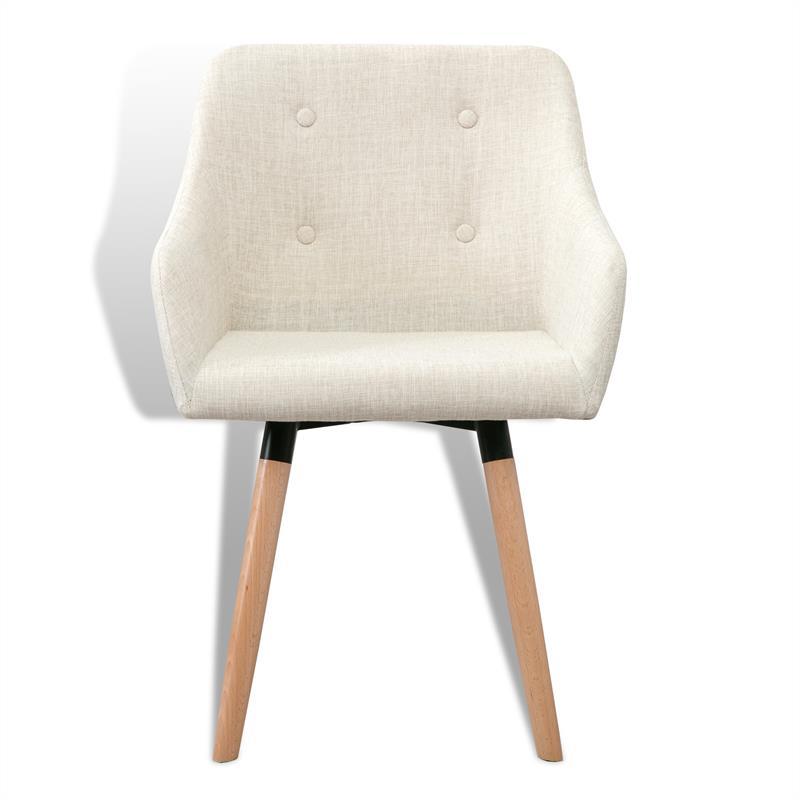 Esszimmerstuhl-Vintage-Design-Stuhl-Stoffbezug-Beige-Stuhlbeine-Holz-003.jpg
