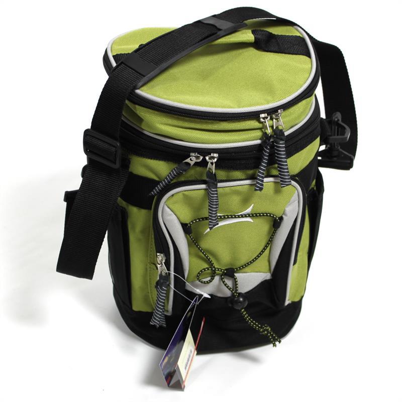 Fahrrad-Gepaecktraeger-Kuehltasche-Lime-gruen-mit-Schultergurt-und-Tragegriff-001.jpg