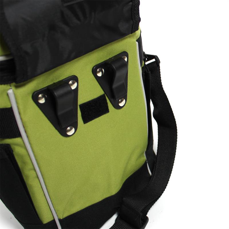Fahrrad-Gepaecktraeger-Kuehltasche-Lime-gruen-mit-Schultergurt-und-Tragegriff-003.jpg