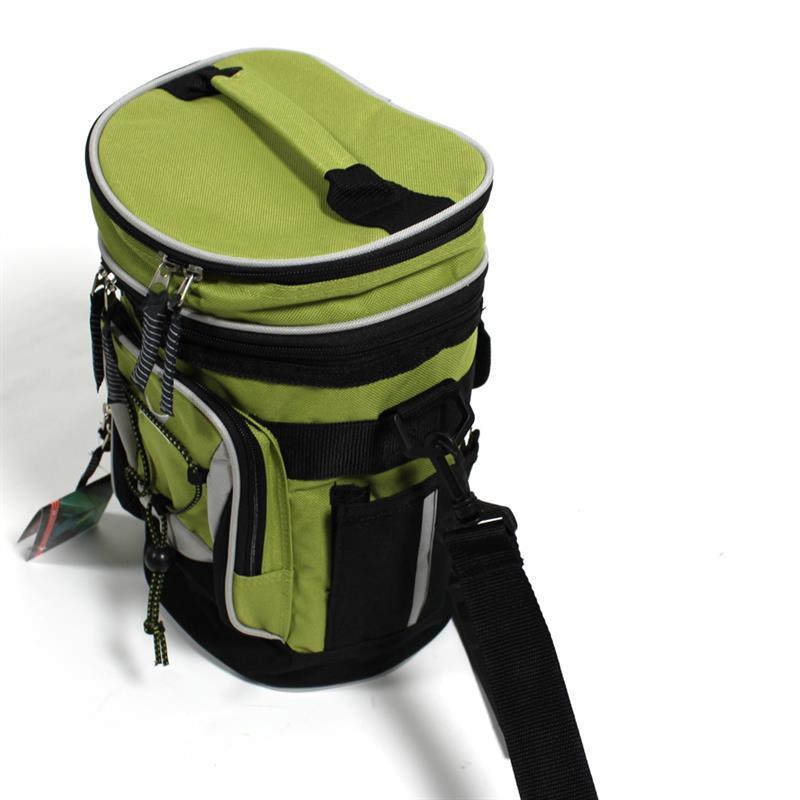 Fahrrad-Gepaecktraeger-Kuehltasche-Lime-gruen-mit-Schultergurt-und-Tragegriff-004.jpg