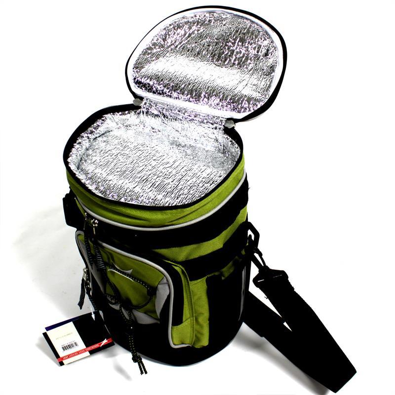 Fahrrad-Gepaecktraeger-Kuehltasche-Lime-gruen-mit-Schultergurt-und-Tragegriff-005.jpg